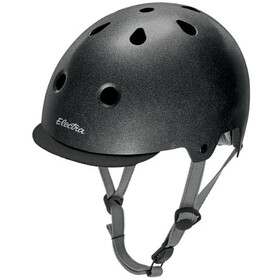 Electra Bike Helm graph reflective